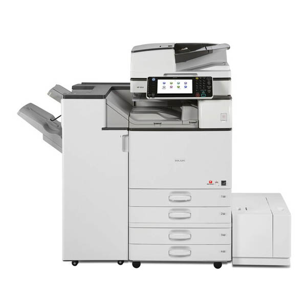 Cho-thue-may-photocopy-ricih-mp-4054-5054