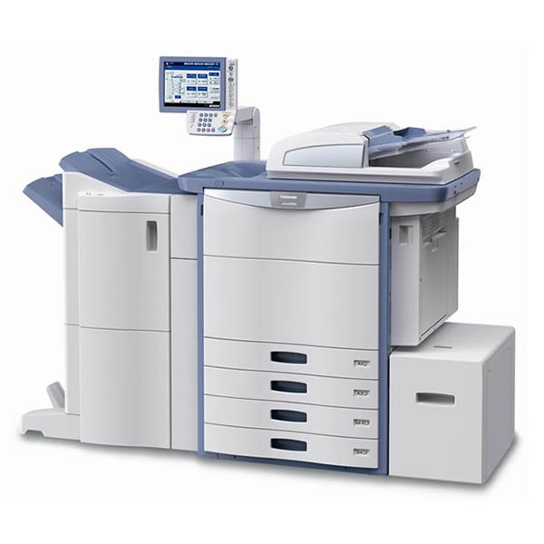 Cho-thue-may-photocopy-toshiba-6570C