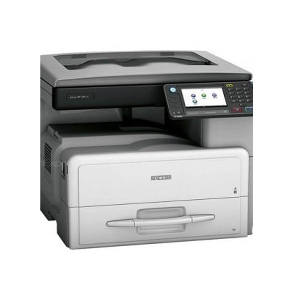 Ban-may-photocopy-Ricoh-MP-301-SPF
