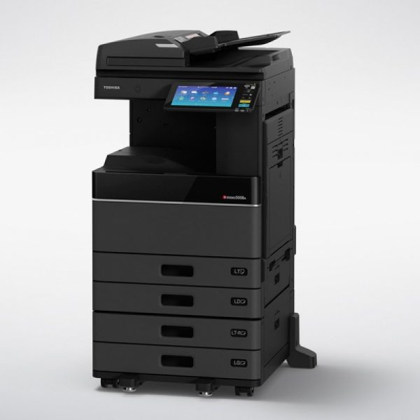 Cho-thue-may-photocopy-Toshiba-e-studio-2508A
